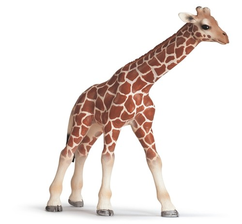 Schleich_Giraffe_Calf_14321-2T-normal.jp