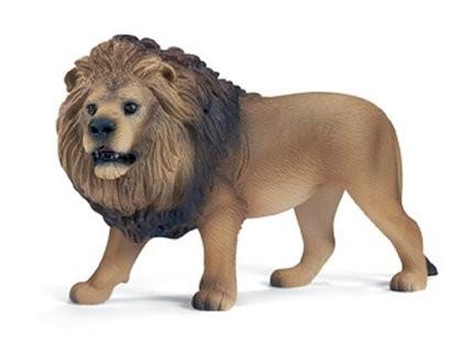 leijonauros%202005%2014354-normal.jpg