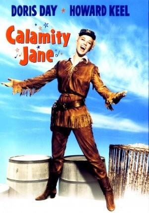 calamity_jane-normal.jpg