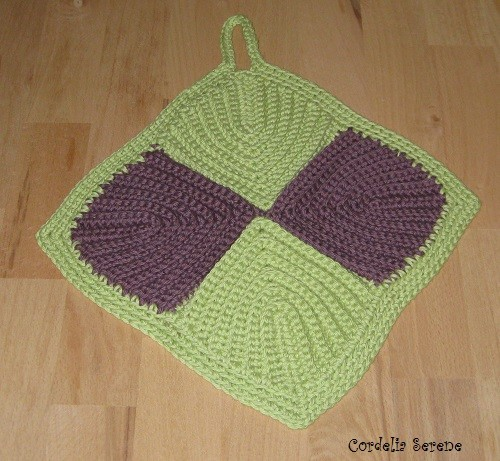 potholder2-normal.jpg