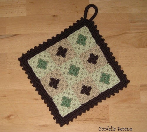 squarepotholder-normal.jpg