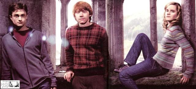 Trio-harry-potter-130674_1920_876-normal
