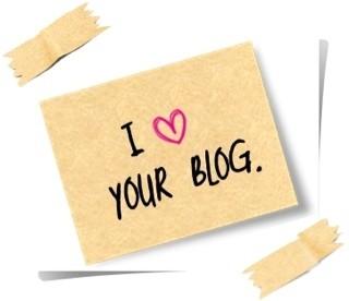 blogger-image-normal.jpg