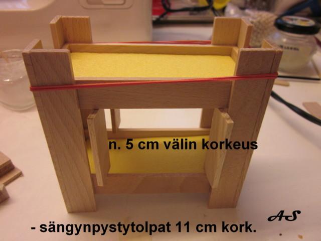 IMG_5431-normal.jpg