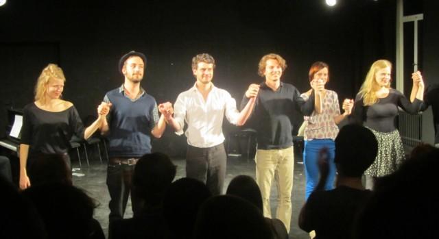 Berliin-teatteri2-normal.jpg