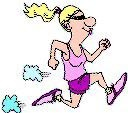 woman_cartoon_running3-normal.jpg