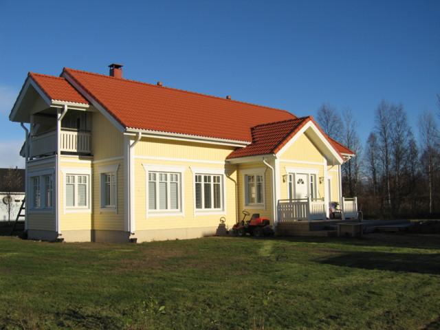 Suomi%20koti%20111-normal.jpg
