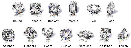 diamond_shapes-normal.jpg