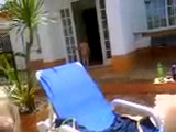 Video%20call%20snapshot%209-normal.jpg
