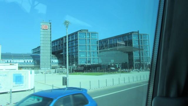 Berliininmkeskusasema-normal.jpg