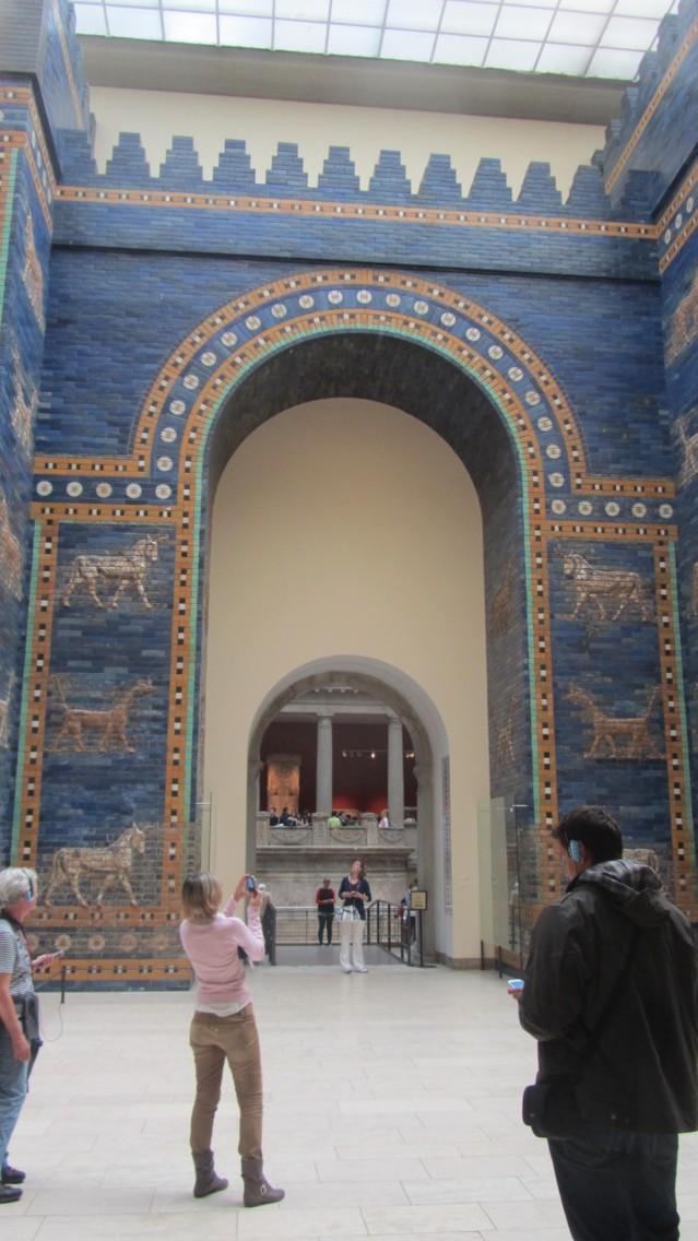 Pergamonmuseo-Babylon-normal.jpg