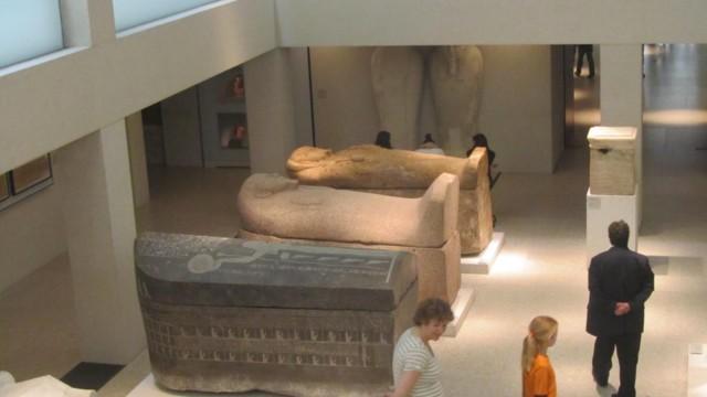 Neues-museum-normal.jpg