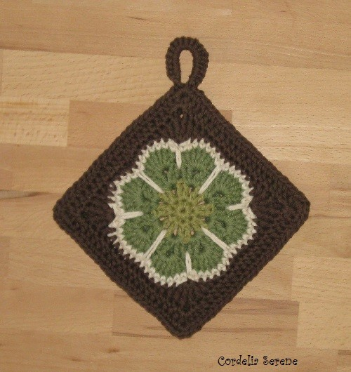 8petalpotholder-normal.jpg
