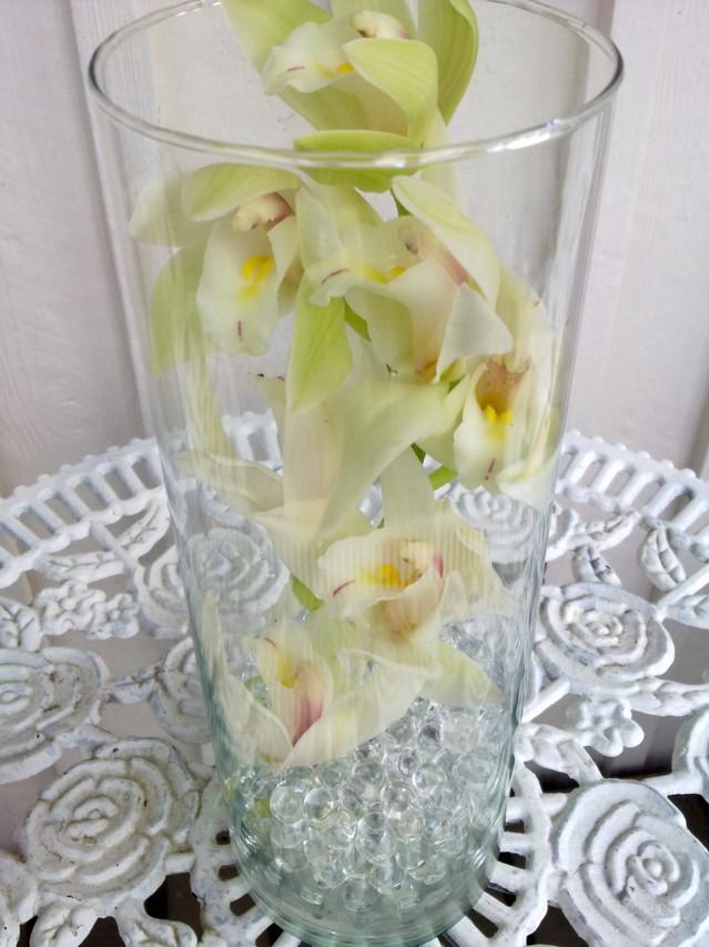 orkidea%20002-normal.jpg