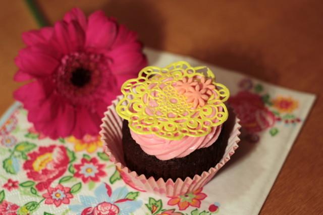 cupcake-normal.jpg