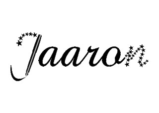 Jaaron_logo-normal.jpg