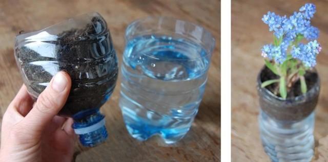 plastpudelist-normal.jpg