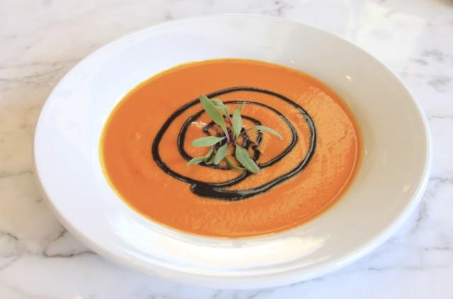 porkkana%20inkiv.%20keitto%20-normal.jpg