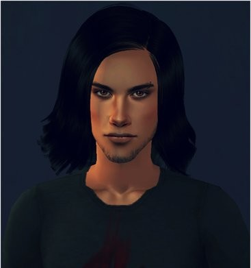 maytesims-normal.jpg