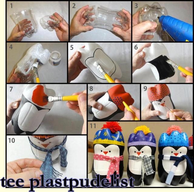 plastpudelist%20%285%29-normal.jpg