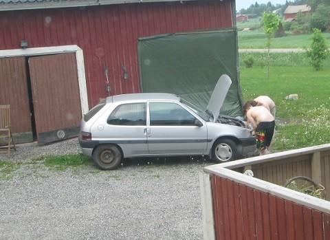 auto-normal.jpg