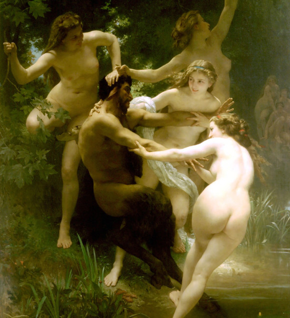 1_wbougereau-normal.jpg