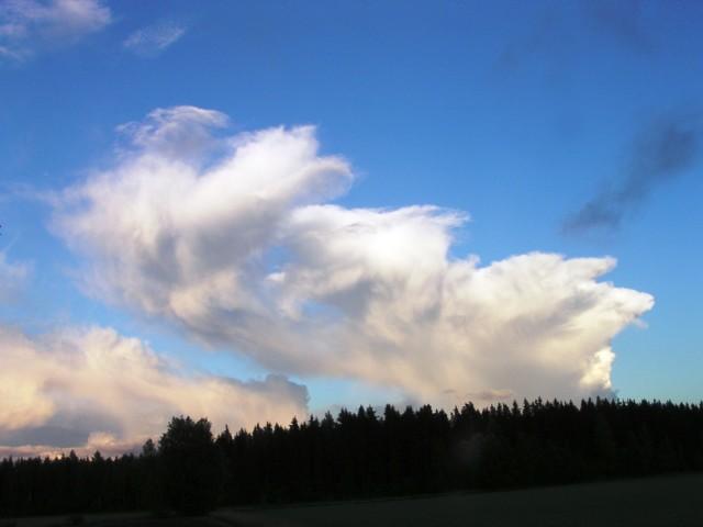 pilvikuvaajan%20ilta%20007-normal.jpg