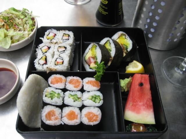 Sushi-annos-normal.jpg