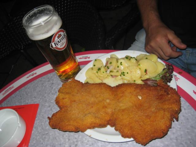WienerSchnitsel-normal.jpg