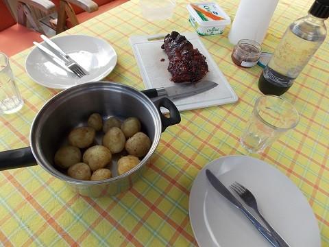 ruoka3-normal.jpg