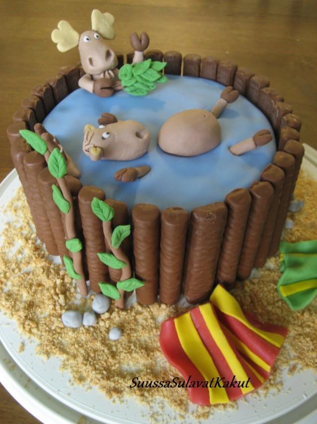 kakku5-normal.jpg