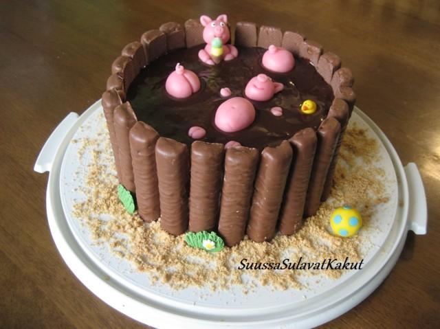 kakku7.jpg