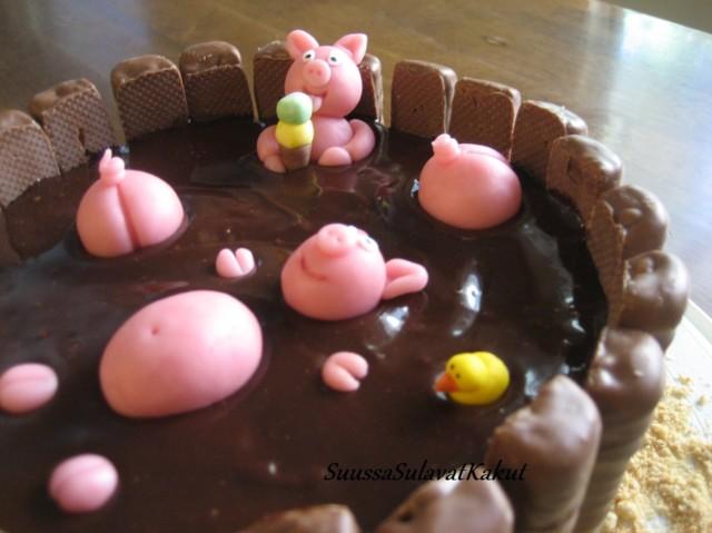 kakku8-normal.jpg