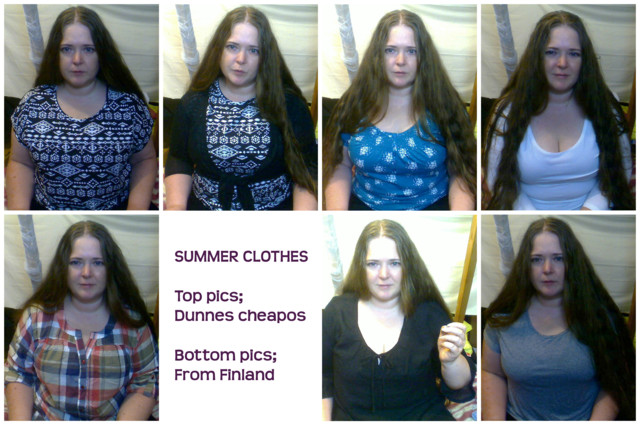 summerclothes2013-normal.jpg