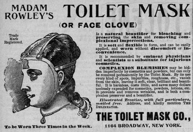 madame-rowleys-toilet-mask-normal.jpg
