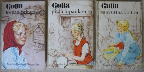 gullat1-normal.jpg