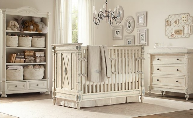 Neutral-baby-room-decoration-normal.jpg