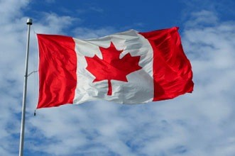 Canada%20Day%20-normal.jpg