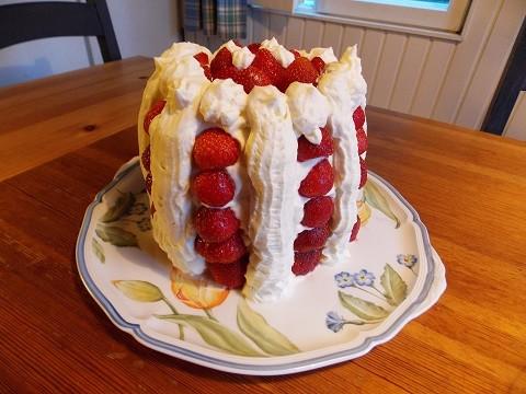 kakku2-normal.jpg