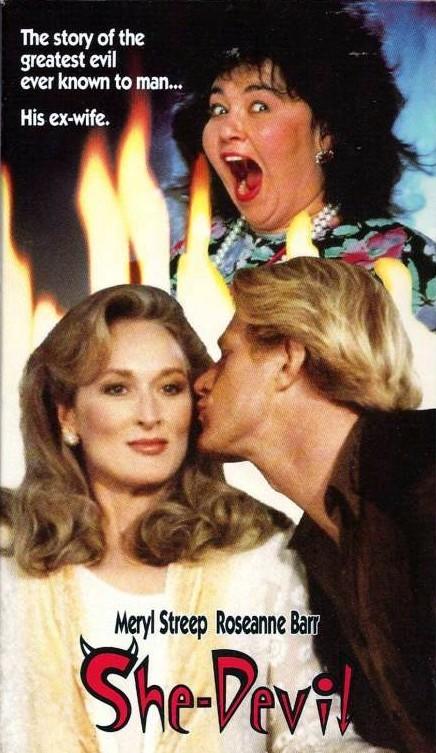She-Devil-Roseanne-VHS-normal.jpg