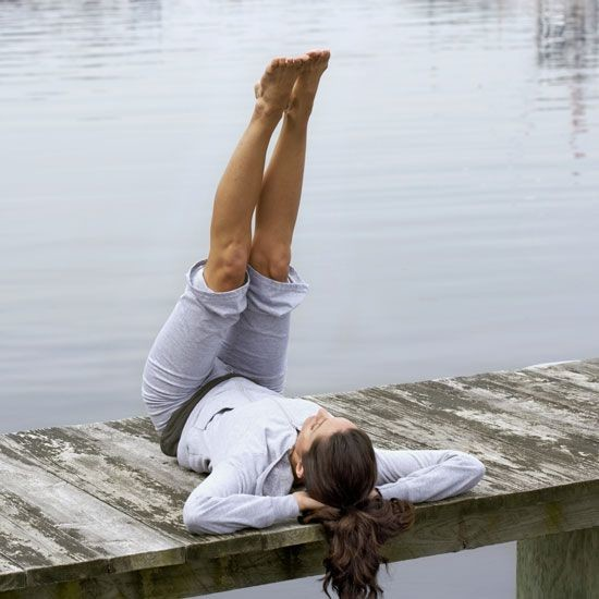 pilates-normal.jpg