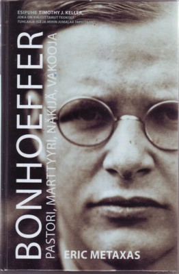 bonhoeffer-normal.jpg