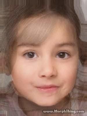 Baby-of-575979-10152618217245463-1913760