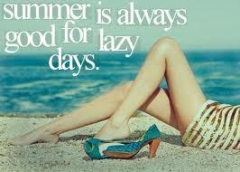 Summerlazy-normal.jpg