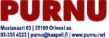 Purnun logo.jpg