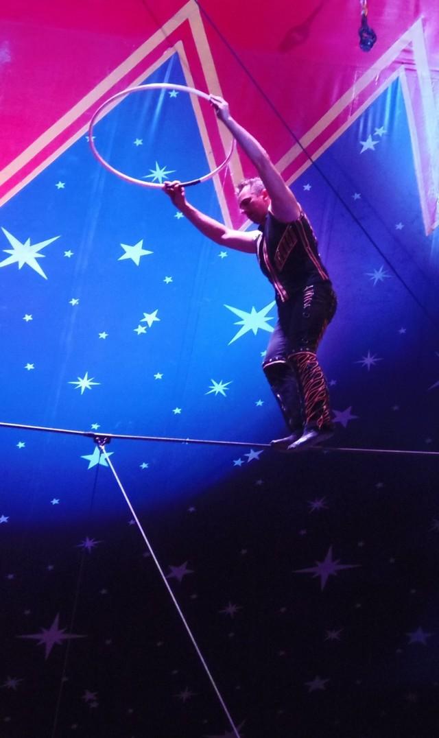 sirkus_13_1-normal.jpg