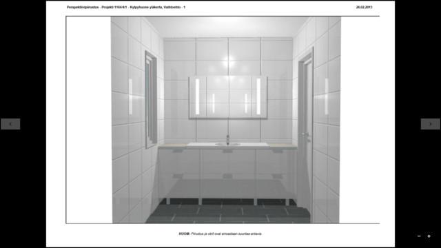 wc-normal.jpg