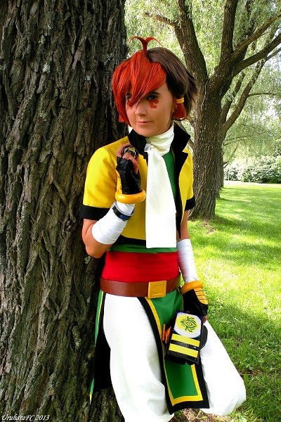 Animecon2013Nile2-normal.jpg