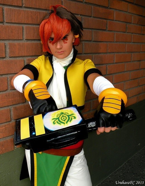 Animecon2013Nile4-normal.jpg