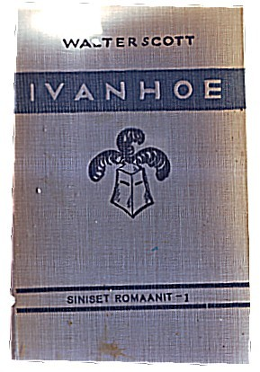 ivanhoe-normal.jpg